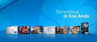 cara pembayaran kartu kredit bca lewat atm,bayar tagihan kartu kredit mega via atm bca,sistem pembayaran kartu kredit bca,bayar kartu kredit mandiri lewat atm bca,pelunasan kartu kredit bca,