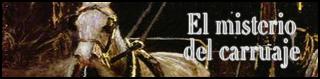http://chronicle-cover.blogspot.com.es/2015/08/resena-35-el-misterio-del-carruaje.html