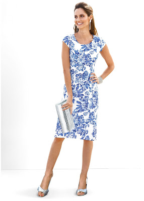 62 Propuestas De Vestidos Para Señoras Catalogo En Linea