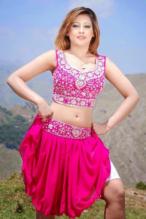 Pakistani Hot Mujra Warda Khan Live Full Hot Nanga Mujra -6876