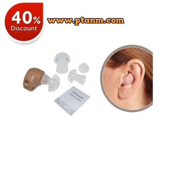 Tempat Jual Alat Bantu Dengar Di Bogor. Tempat Jual Alat Bantu Dengar Di Denpasar. Discount hingga 40 %.  Alat-bantu-dengar-axon-k-88