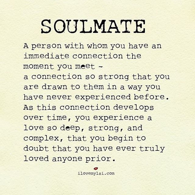 http://www.lovethispic.com/image/226101/what-is-a-soulmate-