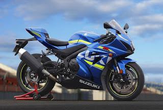Benarkah-Suzuki-GSX-R150-Lebih-Bertenaga-dari-Yamaha-R15