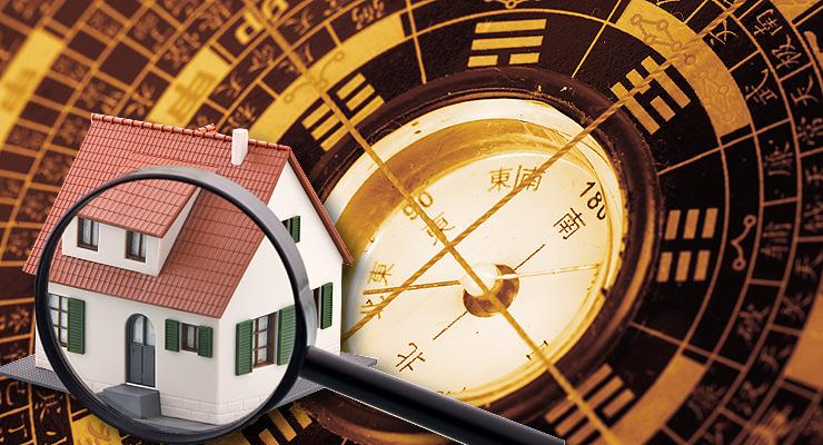 8 điều cần lưu ý khi xây tường bao xung quanh nhà