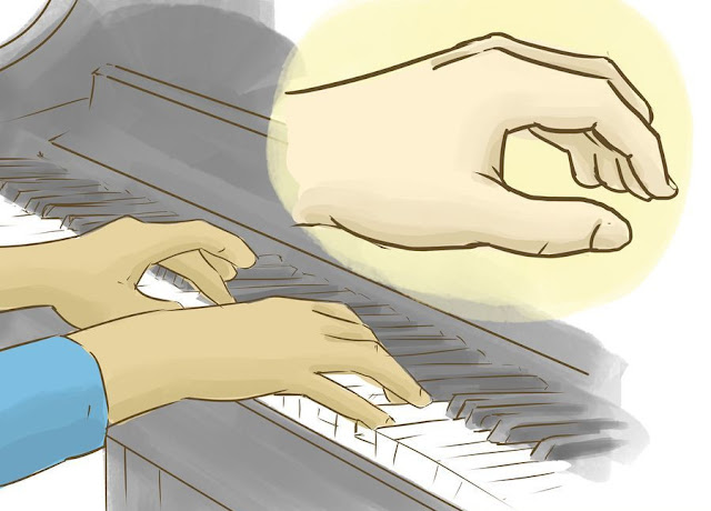 how to make a 6 chord