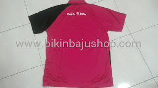 T-Shirt Sekolah Rendah Arab JAIM Jelatang, Alor Gajah Melaka