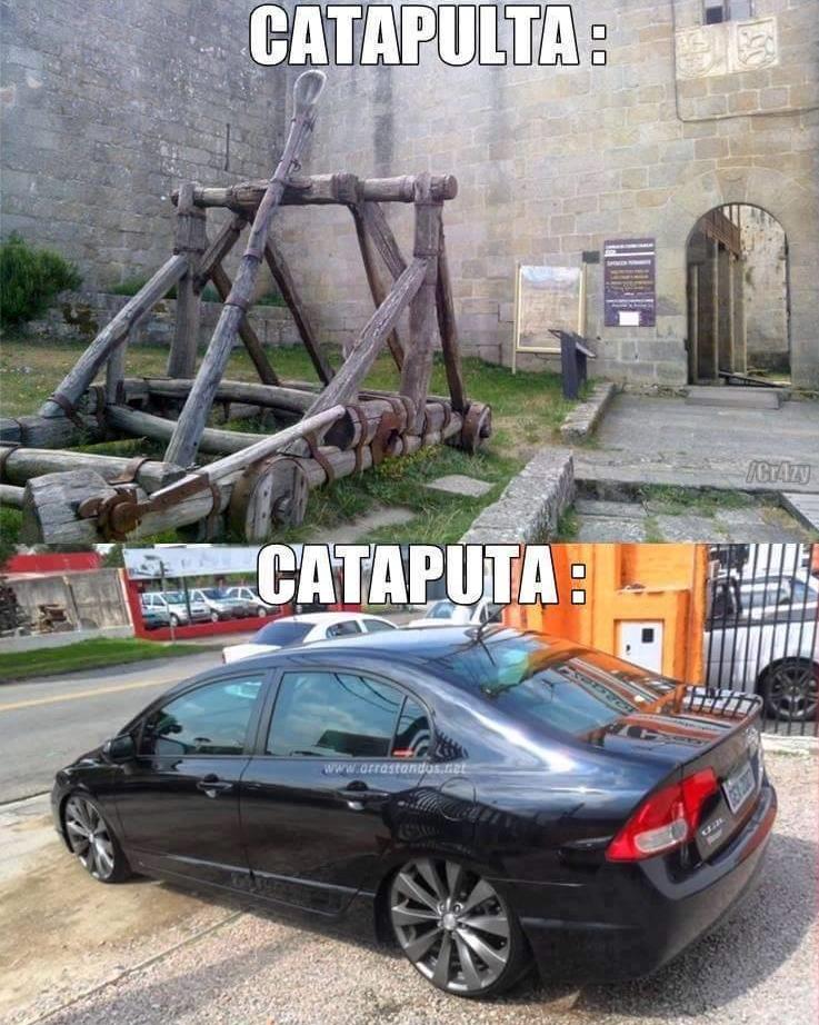 cataputa.png (737×922)