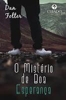http://www.blogpedrogabriel.com/2017/11/resenha-o-misterio-de-boa-esperanca-de.html