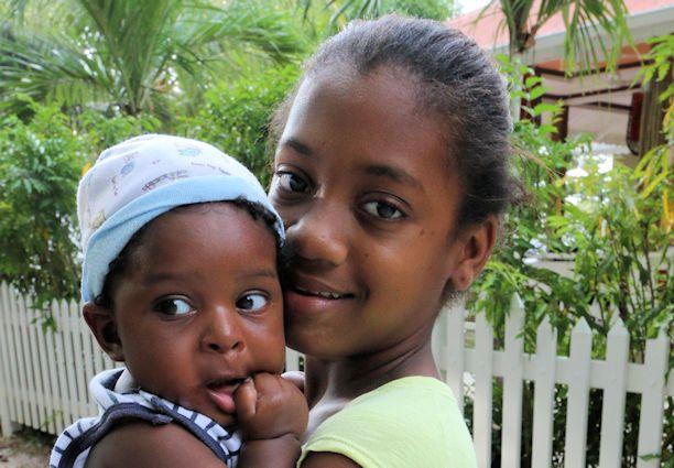 Sozialversicherungssystem Seychellen (C) JUREBU