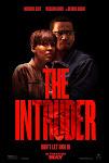 Kẻ Xâm Nhập Bí Ẩn - The Intruder