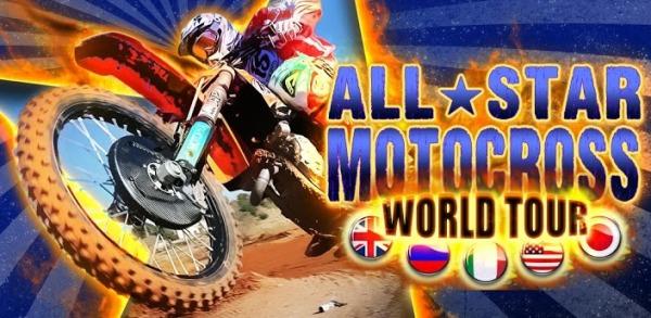 jogo de motocross para celular java gratis
