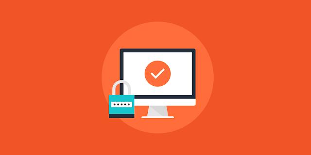 5 Antivirus Komputer Terbaik Dan Ringan Paling Direkomendasikan