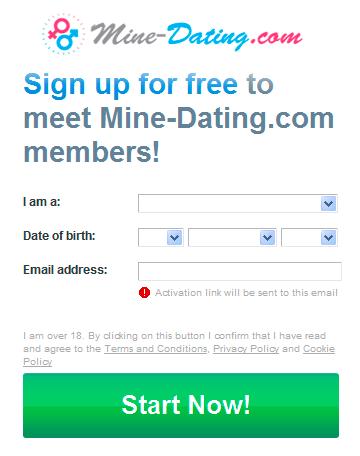 online dating în italia Intalnire gratuita Maroc.