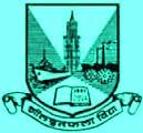 Mumbai University (MU) Time Table