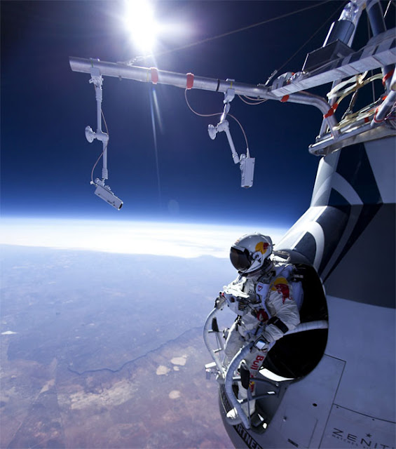 mrtechpathi_free_fall_from_max_height