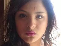Karla Jacinto: Saya Telah Digagahi Sebanyak 43.200 Kali dan Tidur dengan 30 Orang Setiap Hari Selama Empat Tahun