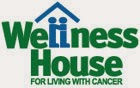 Visit Wellness House