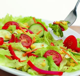 dieta basica de 1000 calorias al dia