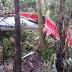 Helicóptero que levava deputado do PSDB cai em Goiânia logo após decolagem