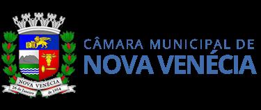 Edital e Inscrição Concurso Câmara de Nova Venécia – ES