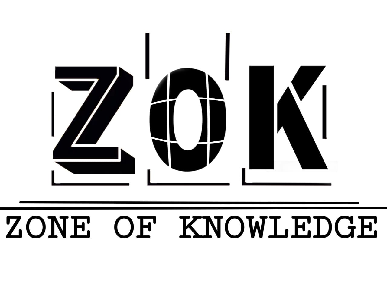 zone of knowledge