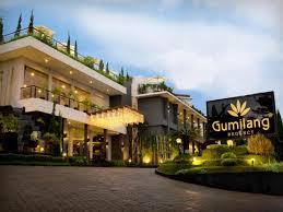 Gemilang Regency by GHM, Hotel dengan Pelayanan yang Memuaskan