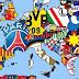 Έρευνα ΣΟΚ: Η Ελλάδα εισάγει και δεν παράγει πια παίκτες – Που καταλήγουν οι νεαροί ποδοσφαιριστές των Ακαδημιών