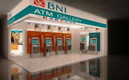 Mengapa Saya Tidak Bisa Bayar BPJS di ATM BNI?