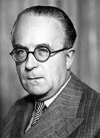 Cyril John Radcliffe