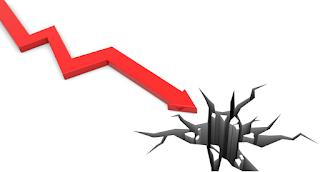 Guest Post: 5 sinais que mostram que você está destruindo suas finanças