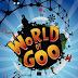 تحميل لعبة World of Goo
