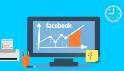 8 Tips Kunci Sukses di Facebook Ads atau Beriklan di Facebook,8 Kunci Sukses di Facebook Ads atau Beriklan di Facebook,Kunci Sukses di Facebook Ads atau Beriklan di Facebook,8 Tips Cara Beriklan Di Facebook Ads,Cara Pasang Iklan Gratis Di Facebook,8 Kiat Desain untuk Iklan Facebook yang Lebih Baik,8 Tips Kunci Sukses Beriklan di Facebook,8 Kunci Sukses di Facebook Ads atau Beriklan di Facebook,cara beriklan di facebook,cara membuat fb ads gratis,cara membuat iklan bersponsor di facebook,tutorial facebook ads pdf,cara promosi di facebook gratis,manfaat facebook ads,contoh iklan fb ads,kisah sukses facebook ads,