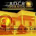 20 anos ADCR: Saiba mais também sobre a festa da Cibe