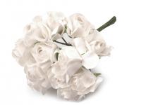 http://www.scrapkowo.pl/shop,kwiaty-papierowe-2cm-12szt-roza-mleczna,2237.html