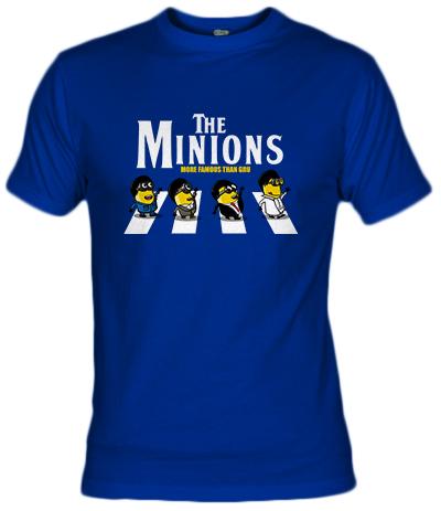 https://www.fanisetas.com/camiseta-the-minions-p-3411.html?osCsid=g78ol3sk2rki66u61ef36tcok0