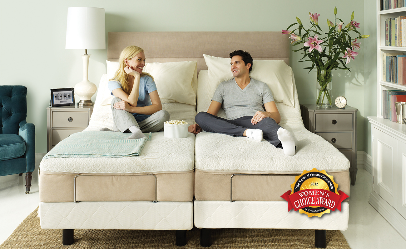 Marriage separate bedrooms - Bedroom furniture for married couples ...