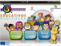 http://conteni2.educarex.es/?c=13