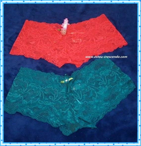 http://www.estou-crescendo.com/2016/07/lingeries-adquiridas-na-loja-click.html