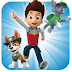 Paw Patrol the runner Game Tips, Tricks & Cheat Code