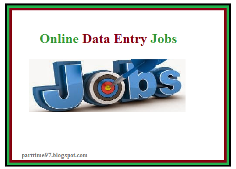 on online form filling jobs from home without investment in chennai