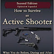 Review: How to Survive an Active Shooter by Jacquelyn Lynn