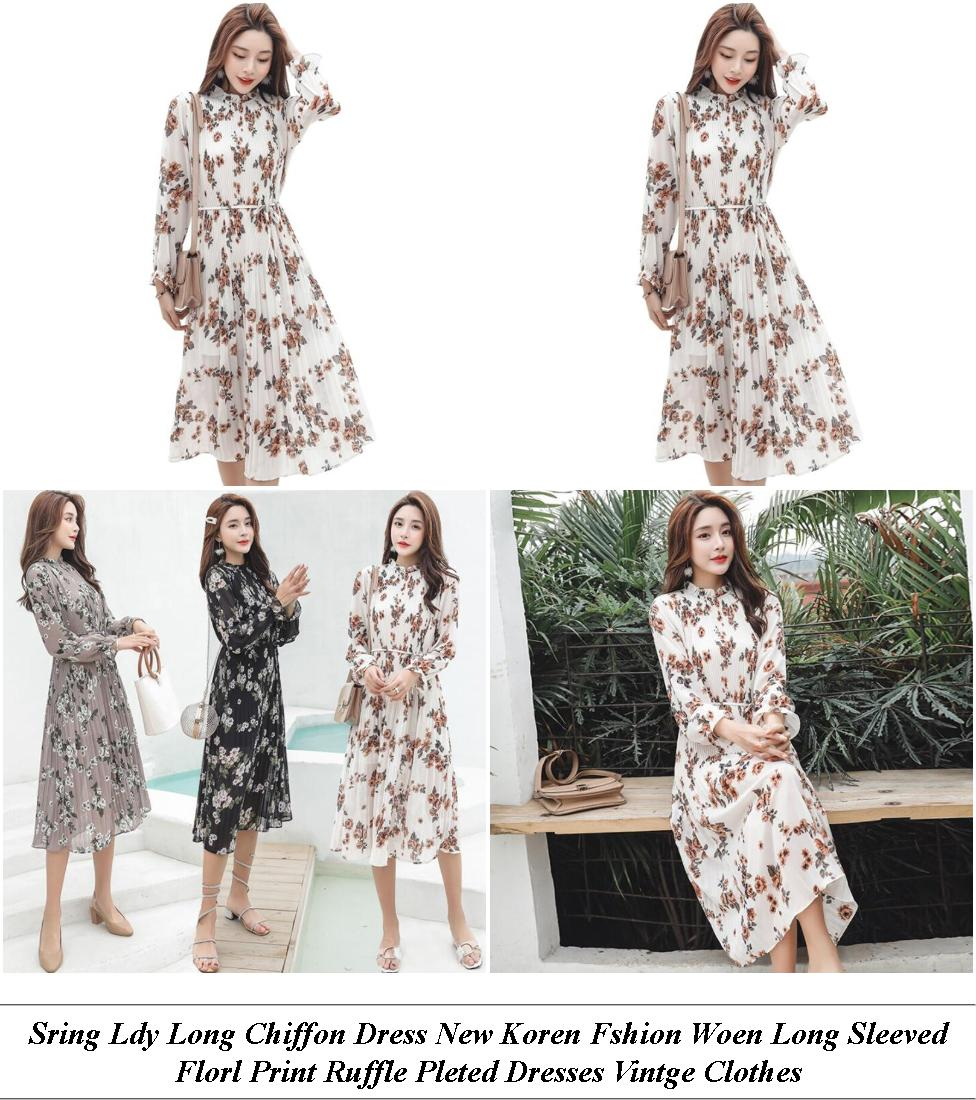 Casual Dresses - Store For Sale - Shirt Dress - Cheap Online Shopping Sites For Clothes