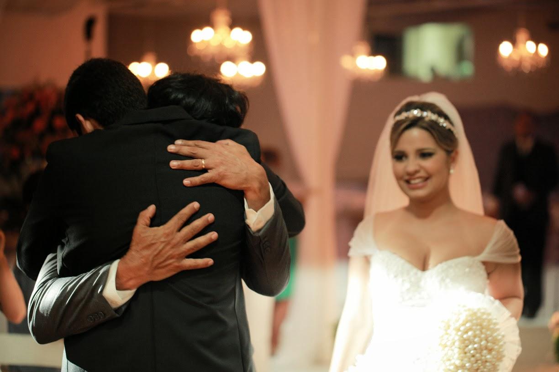 cerimonia-entrada-noiva-2