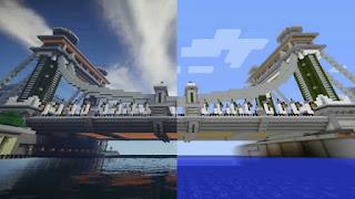 Cara Memasang Shaders di Minecraft Terbaru