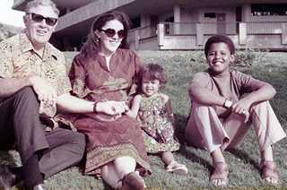 Barack-Obama-childhood-photo-صورة-طفولة-باراك-اوباما