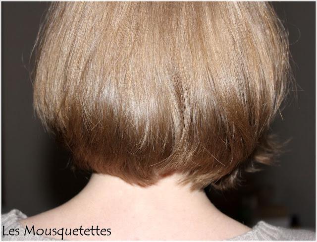 Duo soins volumateur cheveux fins Flow Air Mulato Cosmetics - Les Mousquetettes©