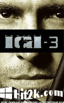 IGI 3 Free Game Download For PC latest Is Here