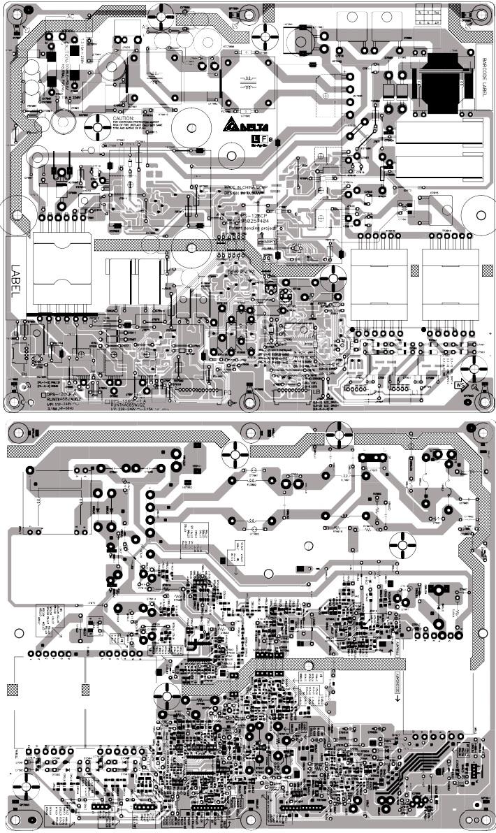 Großartig 480 Delta Schaltplan Fotos - Schaltplan Serie Circuit ...