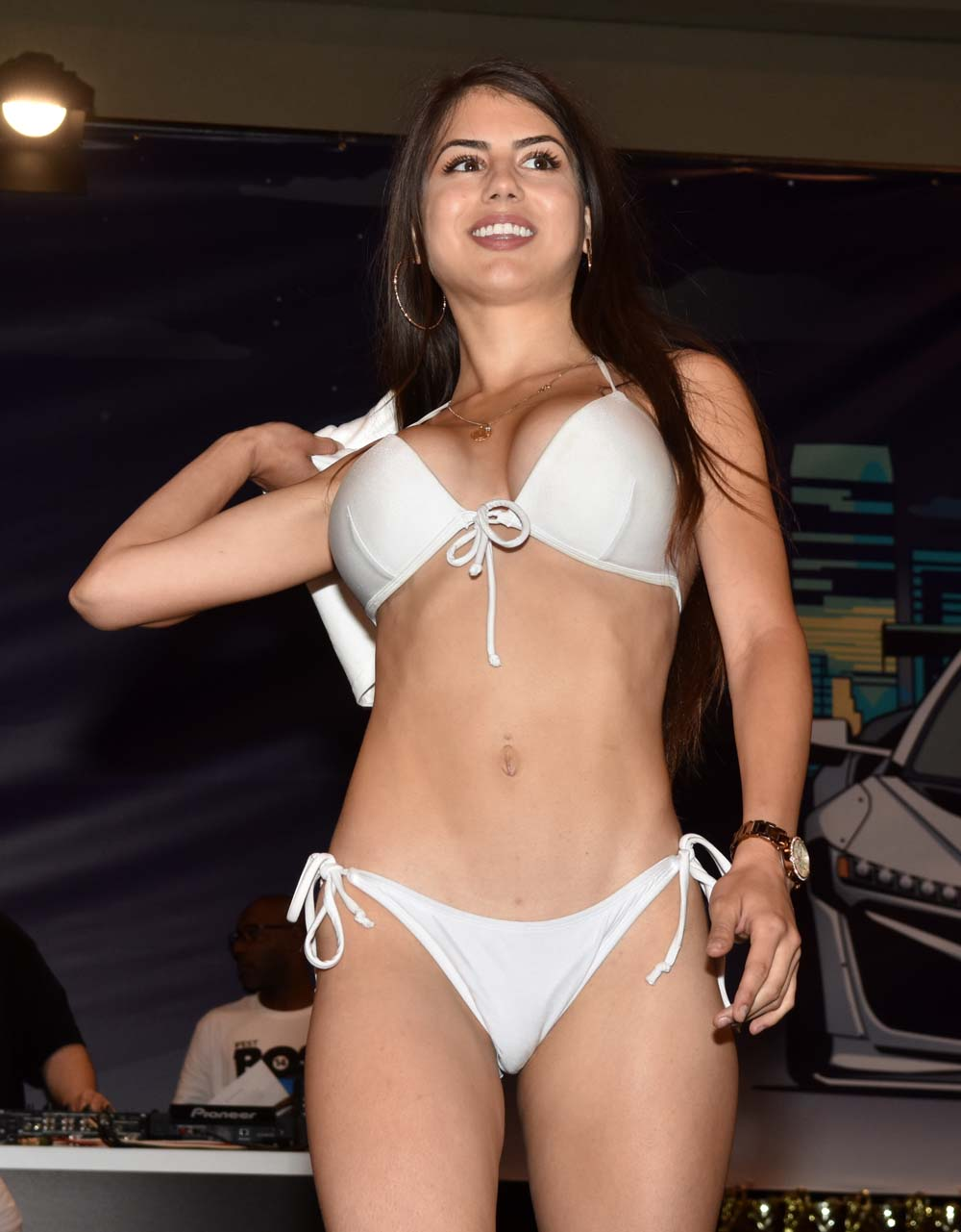 Erotic asian girl actors