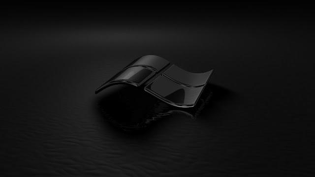 Full HD 1080p Black Wallpapers HD, Desktop Backgrounds